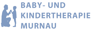 Logo Baby-Kindertherapie